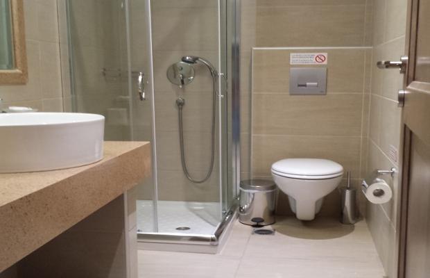 фото отеля Maria Lambis изображение №5