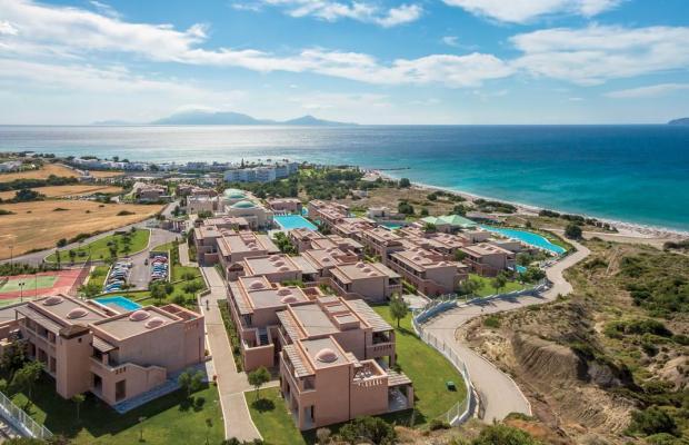 фото отеля Helona Resort (ex. Doubletree by Hilton Resort Kos-Helona) изображение №21