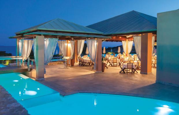фотографии отеля Helona Resort (ex. Doubletree by Hilton Resort Kos-Helona) изображение №11
