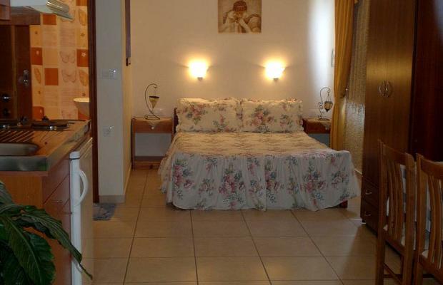 фотографии Apartments Perla изображение №4