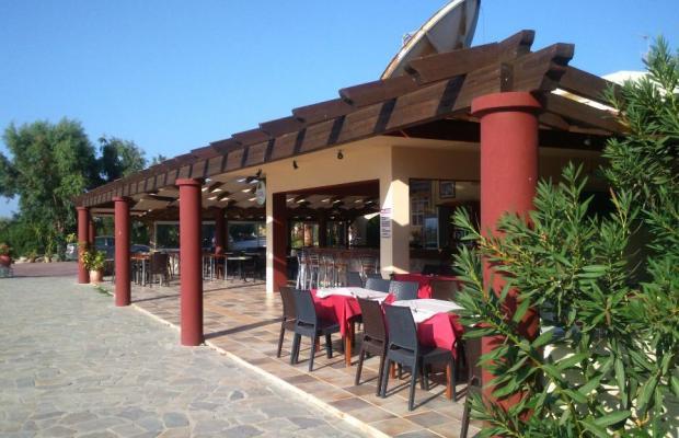 фото Evripides Village изображение №2