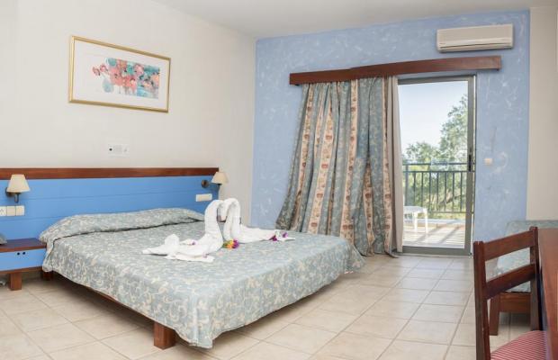 фото Gouves Bay Hotel изображение №18