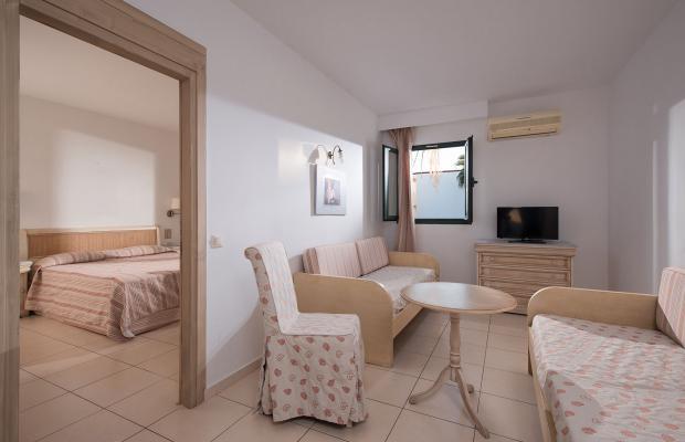 фото отеля Gouves Water Park Holiday Resort изображение №29
