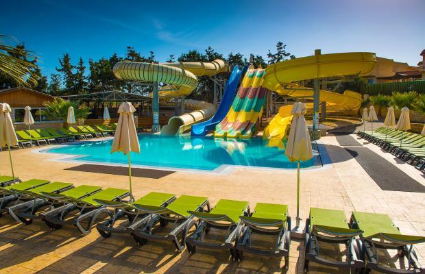 фото Gouves Water Park Holiday Resort изображение №2