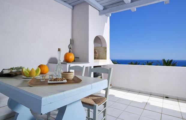 фотографии Aroma Creta Hotel Apartments & Spa (ex. CHC Aroma Creta; Coriva Village) изображение №12