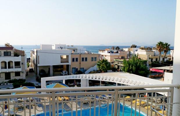 фото Cleopatra Hotels Kris Mari изображение №2
