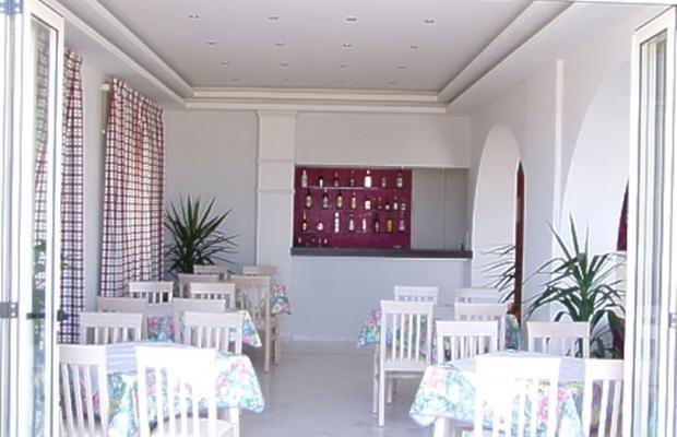 фотографии отеля Smaragdine Beach изображение №15