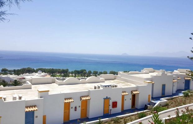 фото Lagas Aegean Village изображение №6