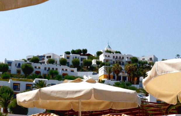 фотографии Lagas Aegean Village изображение №4