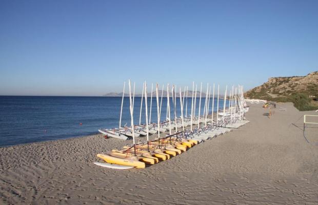 фото Lakitira Resort and Village изображение №18