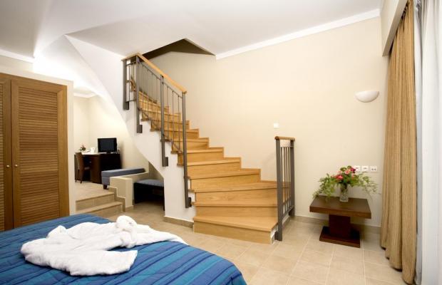 фото Lakitira Suites изображение №18