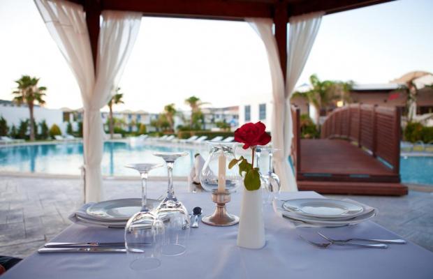 фотографии отеля Lakitira Suites изображение №11