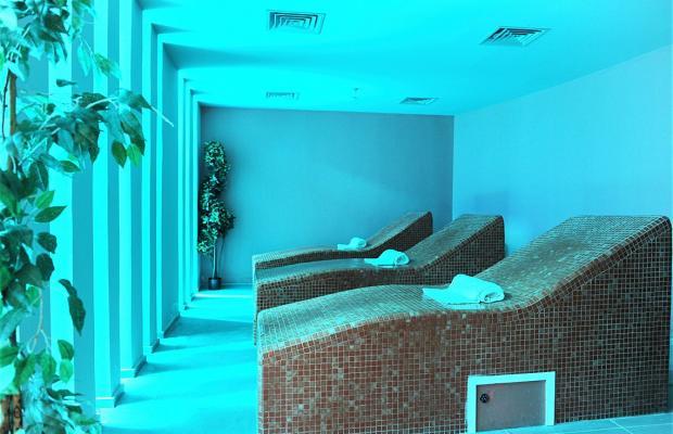 фотографии отеля Atlantica Mikri Poli Kos (ех. Mikri Poli Kos Resort) изображение №19