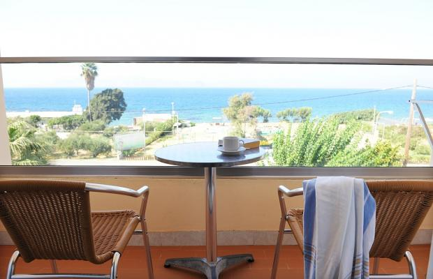 фото отеля Atlantica Mikri Poli Kos (ех. Mikri Poli Kos Resort) изображение №17