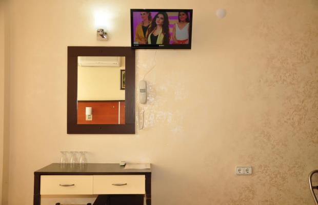 фотографии Rosarium Hotel изображение №16