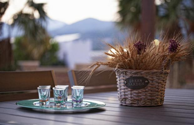 фото Pearls of Crete - Holiday Residences изображение №18