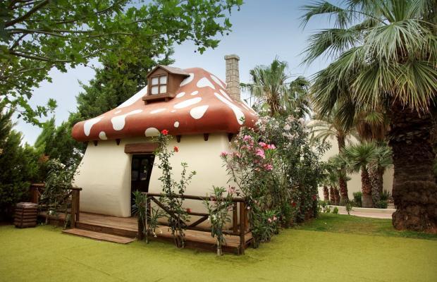 фотографии отеля Star Beach Village & Water Park изображение №7