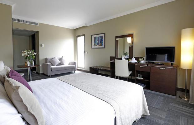 фотографии Kaya Prestige Hotel изображение №8