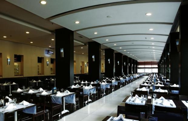фото отеля Limak Atlantis De Luxe Hotel & Resort изображение №45