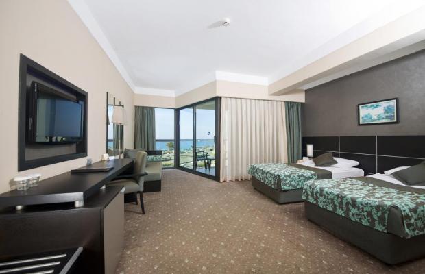 фото Limak Atlantis De Luxe Hotel & Resort изображение №26