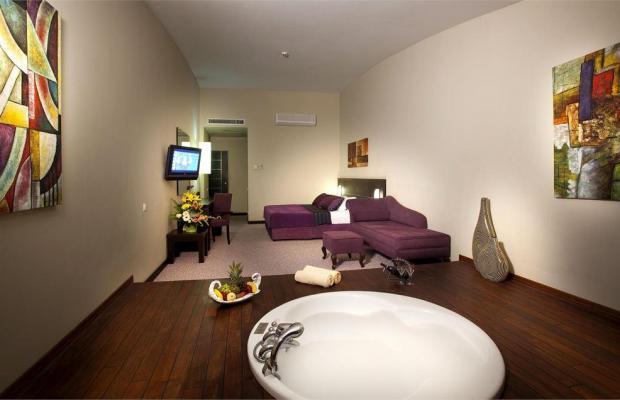 фото отеля Limak Atlantis De Luxe Hotel & Resort изображение №9