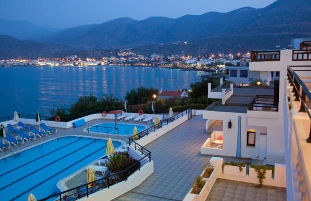 фото отеля Horizon Beach Hotel изображение №1