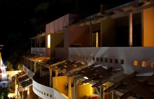 фотографии Horizon Beach Hotel изображение №32