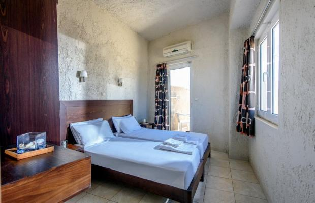 фотографии Despina Apartments изображение №16
