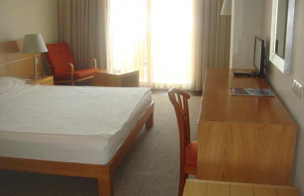 фото отеля Mavi Kumsal (ex. Mavi) изображение №49