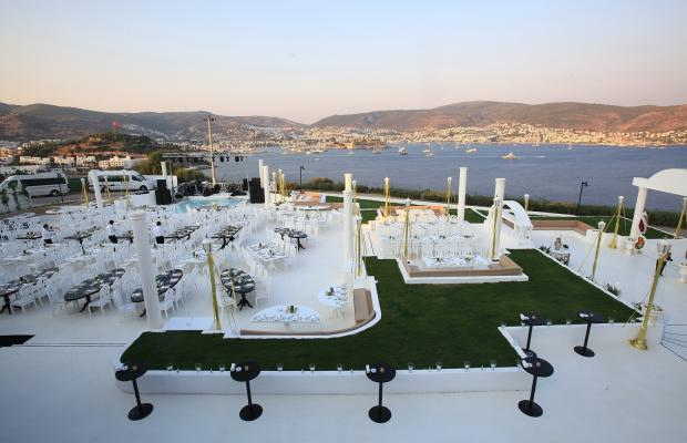 фотографии Bodrum Bay Resort (ex. Virgin Bodrum; Joy Club Bodrum) изображение №12