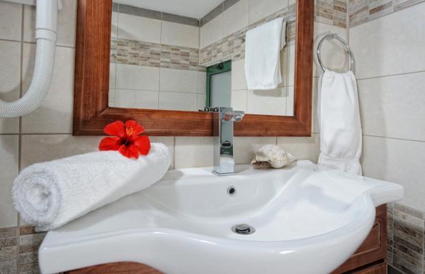 фото отеля Erofili Apartments изображение №29