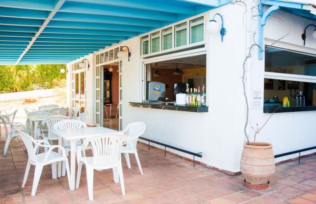 фотографии Sunshine Hotel Village (ex. Best Western Hotel Sunshine Village) изображение №16