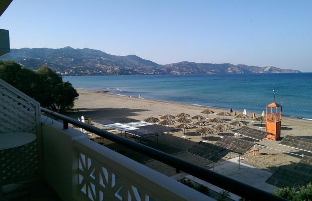 фотографии отеля Tropical Kreta изображение №11