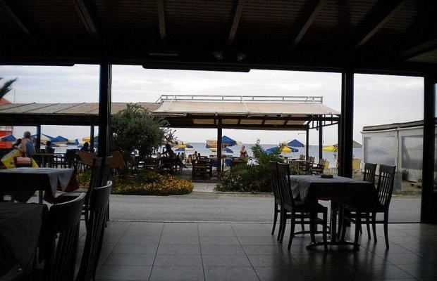 фотографии отеля Tropical Kreta изображение №3