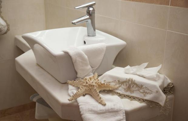 фотографии Thalia Hotel изображение №4
