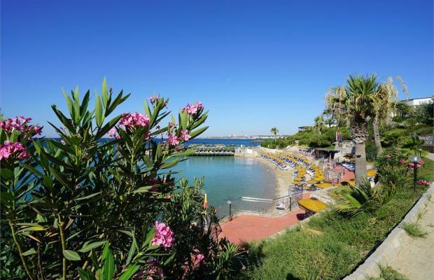 фотографии отеля Palm Wings Beach Resort изображение №11