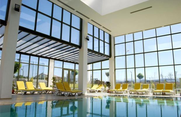 фотографии отеля Palm Wings Beach Resort изображение №7