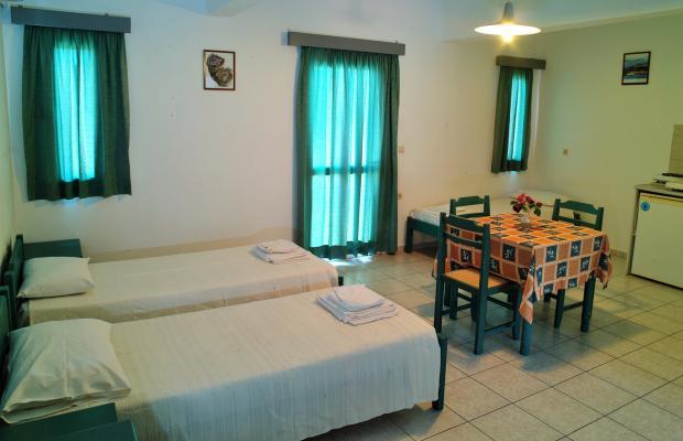 фото отеля Selena View изображение №5
