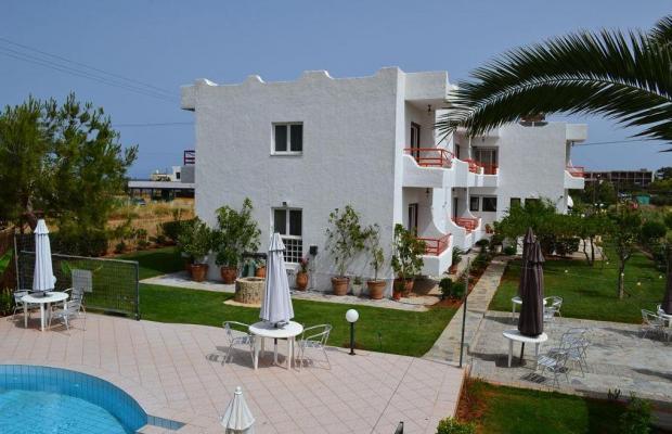 фото отеля Altis Hotel изображение №1