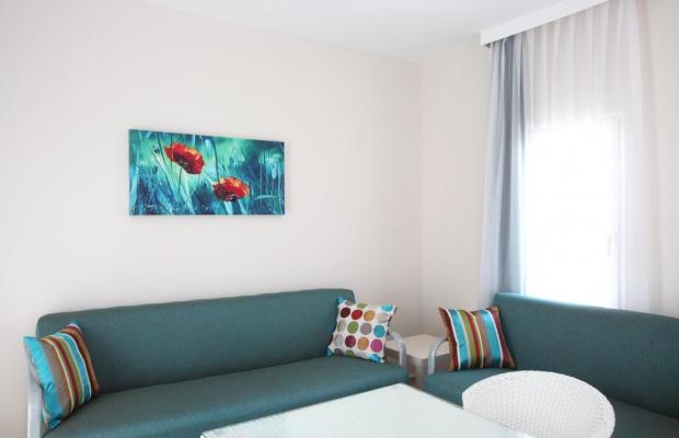 фото отеля Club Paloma Apartments изображение №5