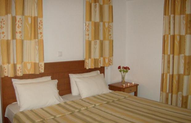 фото отеля Sunshine Studios & Apartments (ex. Sunshine Rooms/Natali Apts) изображение №17