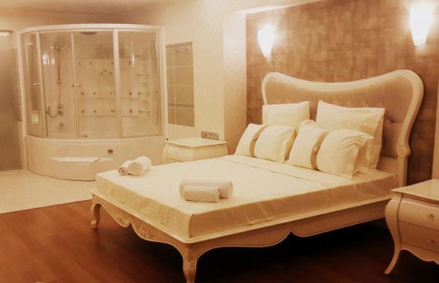 фото отеля Polat Thermal Hotel изображение №17
