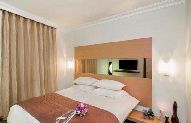 фото Richmond Hotels Pamukkale Thermal изображение №14