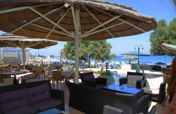 фотографии Tsalos Beach изображение №24