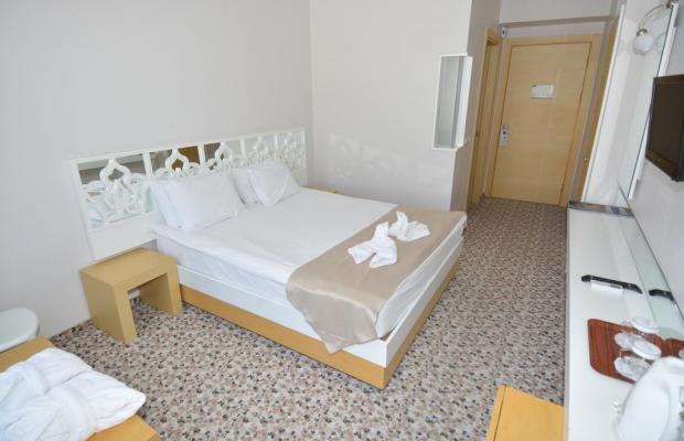 фото отеля Tripolis Hotel изображение №25