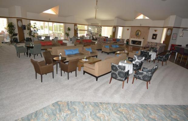 фотографии отеля Tripolis Hotel изображение №15