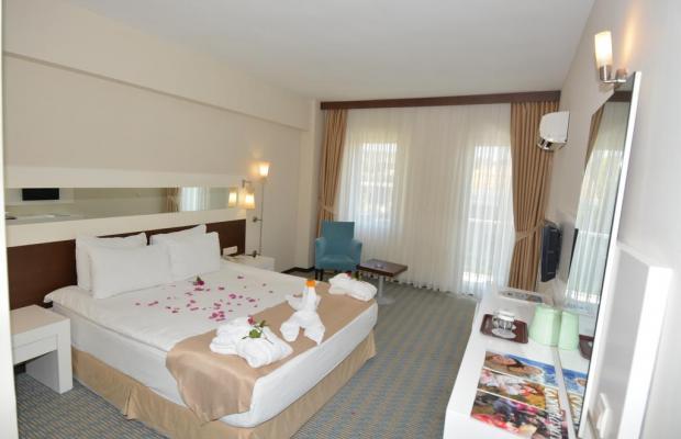фото Tripolis Hotel изображение №6