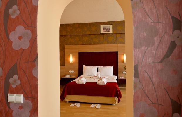 фотографии Zafir Thermal Hotel (ех. C&H Hotel) изображение №12