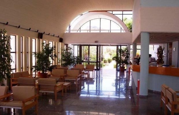 фотографии отеля Xenia Helios изображение №11