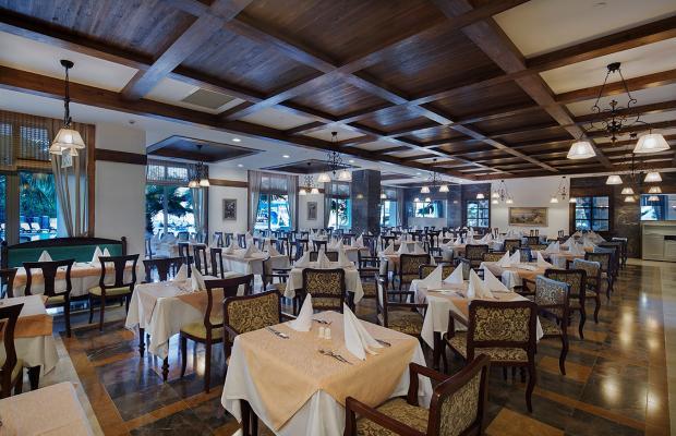 фотографии отеля Alba Queen изображение №19